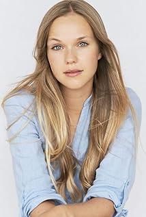Daria Krauzo Picture