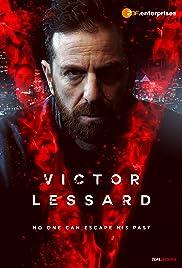 Victor Lessard Poster
