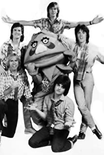 Bay City Rollers Picture
