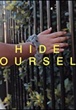 Hide Yourself (LowKiss Mix)