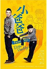 Little Daddy