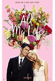 All My Life (2020) filme kostenlos