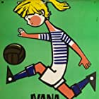 Ivana v útoku (1964)