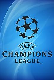 2005-2006 UEFA Champions League Poster