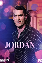 Episode 4: Danielle & Jordan Poster