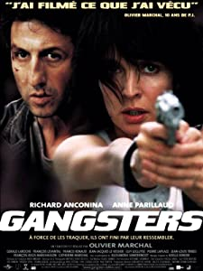 Gangsters download