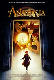 Watch Full HD Movie Anastasia (1997)