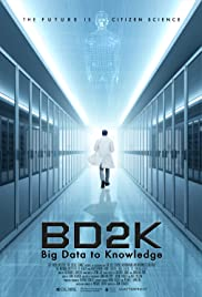 BD2K: Big Data to Knowledge