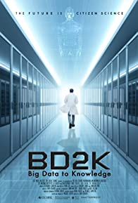 Primary photo for BD2K: Big Data to Knowledge