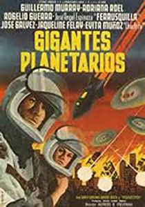 3gp movies downloading Gigantes planetarios by [720x1280]