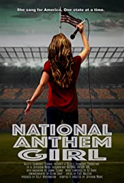 National Anthem Girl (2019) 1080p