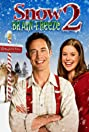 Snow 2: Brain Freeze (2008) Poster