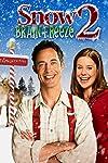 Snow 2: Brain Freeze (2008)