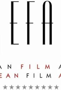 Primary photo for The 2012 European Film Awards