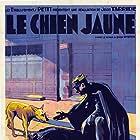 Abel Tarride in Le chien jaune (1932)