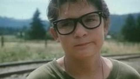 stand by me movie 1986 trailer