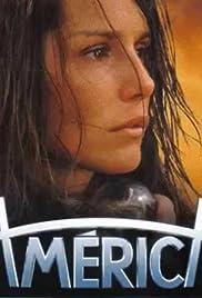 Episode dated 3 September 2005 Poster