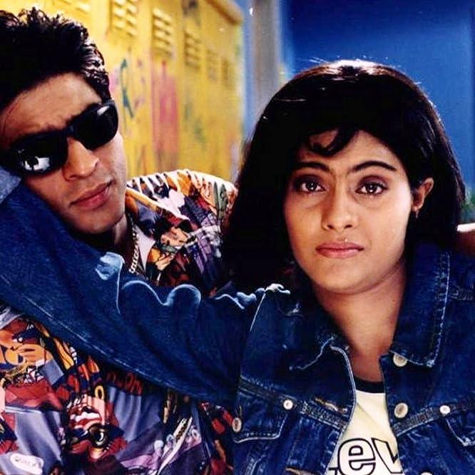 India Spotlight Our 16 Favorite Shah Rukh Khan Movie Quotes Imdb