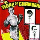 El tigre de Chamberí (1958)