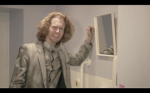 Httpkokkithemovie9dvdwatchmovies Download Parker Bossley