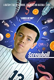 Watch Screwball 2018 Movie | Screwball Movie | Watch Full Screwball Movie