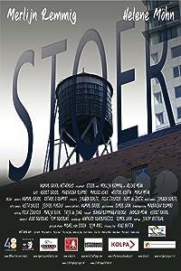 Movie torrents download websites Stoer Netherlands [720x480]