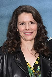 Edie Brickell Picture