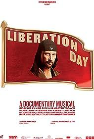 Liberation Day (2016)