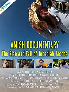 Short free downloadable movies My Rise and Fall: The Jebediah Jacobs Story by none [480x320]