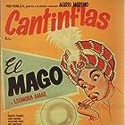 El mago (1949)