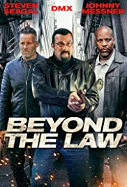Beyond the Law (2019) 1080p