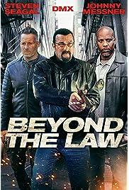 Beyond the Law (2019) film en francais gratuit