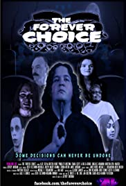 The Forever Choice Poster