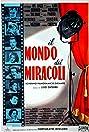 Il mondo dei miracoli (1959) Poster