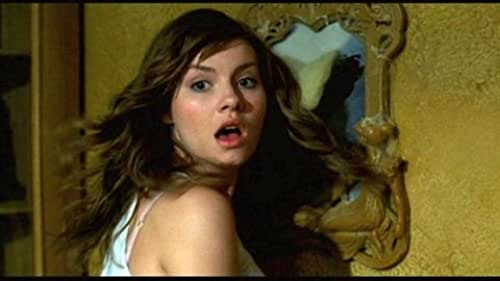 Trailer for House Of Wax