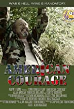 Primary image for American Courage