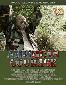 English movie downloadable American Courage [UltraHD]