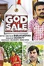 God for Sale (2013) Poster