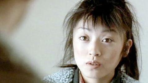 Saki Takaoka - IMDb