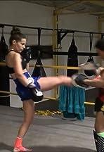 Round 2: Muay Thai Techniques