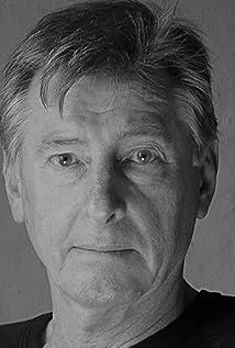 John Gregg Picture