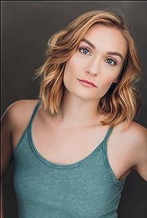 Taylor Patterson Picture