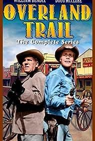 Overland Trail (1960)