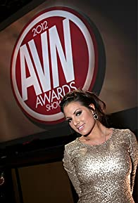 Primary photo for 2012 AVN Red Carpet Show