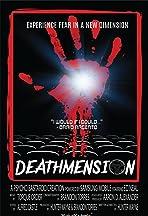 Deathmension