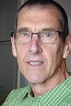 John Haptas