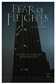 Primary photo for Fear of Heights