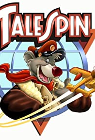 Primary photo for TaleSpin