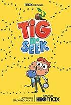 Tig N' Seek