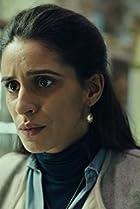Maryam Zaree